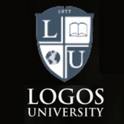 Logos University