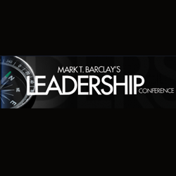 Marc Barclay's Leadership Conference